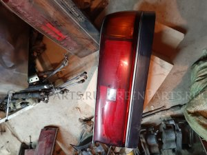 Стоп на Toyota Mark II 81 22-214
