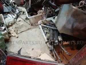 Стоп на Toyota Cresta 81 23-32