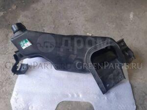 Воздухозаборник на Honda Accord CR6 LFA-MF8