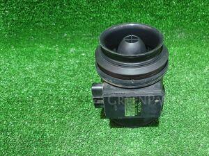 Датчик расхода воздуха на Toyota Mark II JZX100 1JZGTE 22250-50060