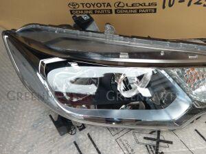 Фара на Honda Fit GP5 W1948/N5/HYBRID