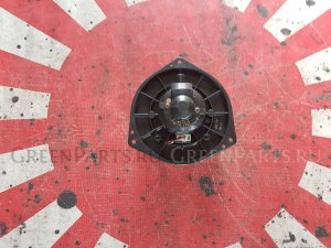 Мотор печки на Mitsubishi Lancer Cedia CS2A 4G15