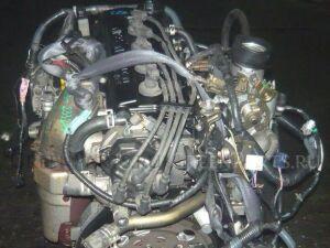 Двигатель на Nissan Cube Z10 CGA3DE