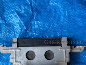 Электронный блок на Honda Odyssey RA6, RA7 d0107