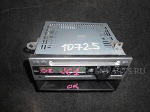 Магнитофон на Honda Life JC1, JC2 P07A