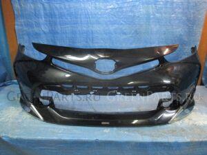 Бампер на Toyota PRIUS ALPHA 40, 41 MODELLISTA2MODEL