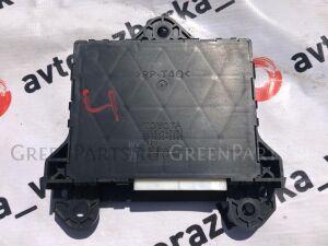 Блок управления на Toyota Prius NHW20 1NZFXE 88650-47051