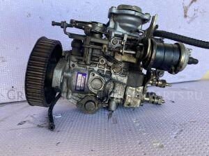 Тнвд на Mitsubishi Pajero V24W. V44W MD167348
