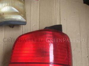 Стоп на Mazda Demio DW3W 4781