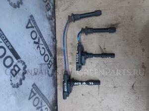 Катушка зажигания на Suzuki Jimny JB33W G13B 33410-66D0
