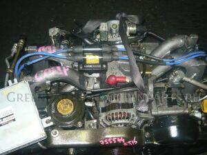 Двигатель на Subaru Impreza GF1, GF3, GF4 EJ151