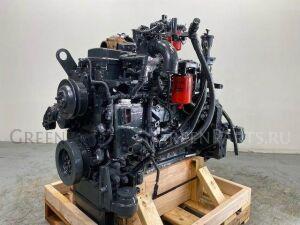 Двигатель KOMATSU