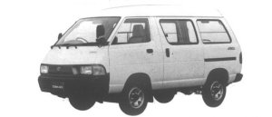 TOYOTA TOWNACE 1994 г.