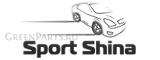 Sport Shina