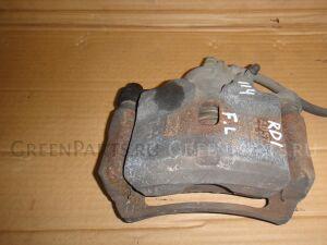 Суппорт на Honda CR-V RD1 B20B