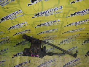 Рулевой редуктор на Toyota Dyna XZU412 S05C 44110-37180