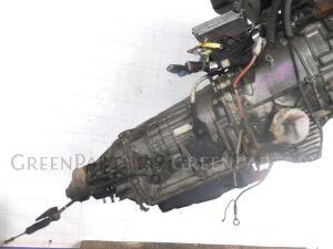 Кпп автоматическая на Subaru Impreza GG3 EJ152 TZ1B4ZU5AA