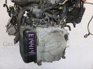 Кпп автоматическая на Mitsubishi Chariot Grandis N94W 4G64 W4A4Z2JZD
