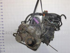Двигатель на Honda Civic Ferio ES1 D15B