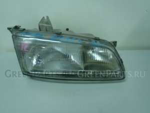 Фара на Hyundai Starex 101-2395