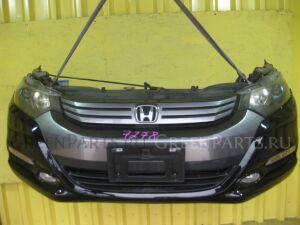 Ноускат на Honda Insight ZE2 LDA 100-22878