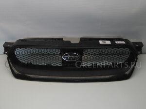 Решетка радиатора на Subaru Legacy BP5 EJ203