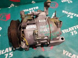 Насос кондиционера на Toyota Verossa JZX110 1JZFSE