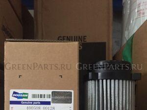 Фильтр топливный DOOSAN