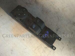 Блок управления стеклоподъемниками на Ford Focus CB8