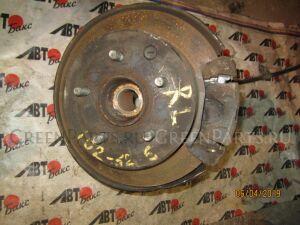 Ступица на Nissan Cedric ENY34/HY34/MY34 VQ25