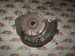 Ступица на Toyota Ipsum SXM10G/SXM15G/CXM10G 3S