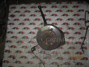 Ступица на Toyota Cresta GX100/JZX100/GX105/JZX101/JZX105/LX100 1 G
