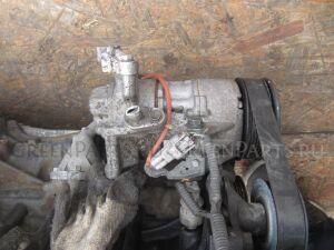 Насос кондиционера на Toyota Ractis TOYOTA RACTIS NCP105, NCP100, SCP100 (05-10г) 2SZ-FE 447260-2333