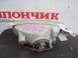Фара на Toyota Corolla TOYOTA COROLLA AE110, AE111, AE114, CE110, CE114, 5A-FE 12411