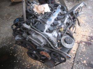 Насос кондиционера на Toyota Vitz TOYOTA VITZ NCP10, NCP13, NCP15, SCP10, SCP13 (99- 1SZ-FE