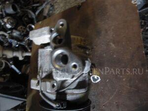 Насос кондиционера на Toyota Gaia TOYOTA GAIA ACM10G, ACM15G, CXM10G, SXM10G, SXM15G 1AZ-FSE