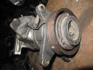 Насос кондиционера на Toyota Mark II TOYOTA MARK II GX110, GX115, JZX110, JZX115 (00-04 1JZ-FSE