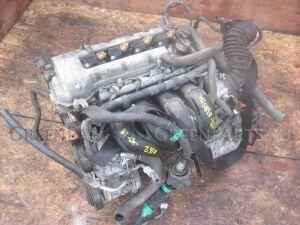 Генератор на Toyota Matrix TOYOTA MATRIX ZZE137, ZZE136, ZZE138 (02-08г) 1ZZ-FE