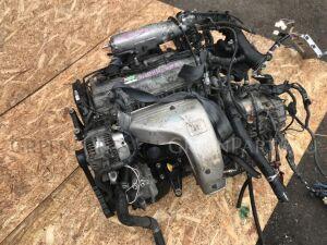 Насос кондиционера на Toyota Camry Gracia TOYOTA CAMRY GRACIA MCV21, SXV20, SXV20W, SXV25, S 5S-FE