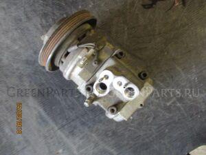 Насос кондиционера на Toyota Mark II TOYOTA MARK II GX81, JZX81, LX80, MX83, SX80 (88-9 1G-FE