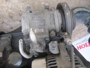 Насос кондиционера на Toyota Carina TOYOTA CARINA AT210, AT211, AT212, CT210, CT211, C 5A-FE