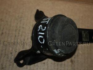 Подушка двигателя на Toyota Carina ST210