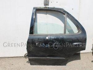Дверь на Toyota Cavalier TJG00