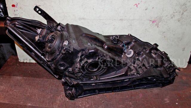 Фара на Honda Freed GB3