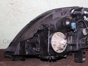 Фара на Nissan Teana J31