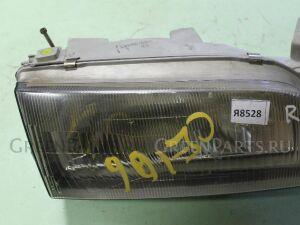 Фара на Toyota Corolla CE106