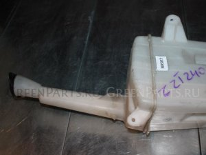 Бачок омывателя на Toyota Premio ZZT240 85315-20650