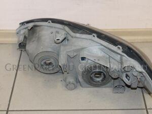 Фара на Toyota Camry ACV30