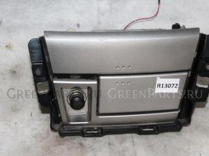 Пепельница на Toyota Camry ACV40 2AZ-FE 55406-33100