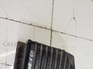 Крышка воздушного фильтра на Lifan X60